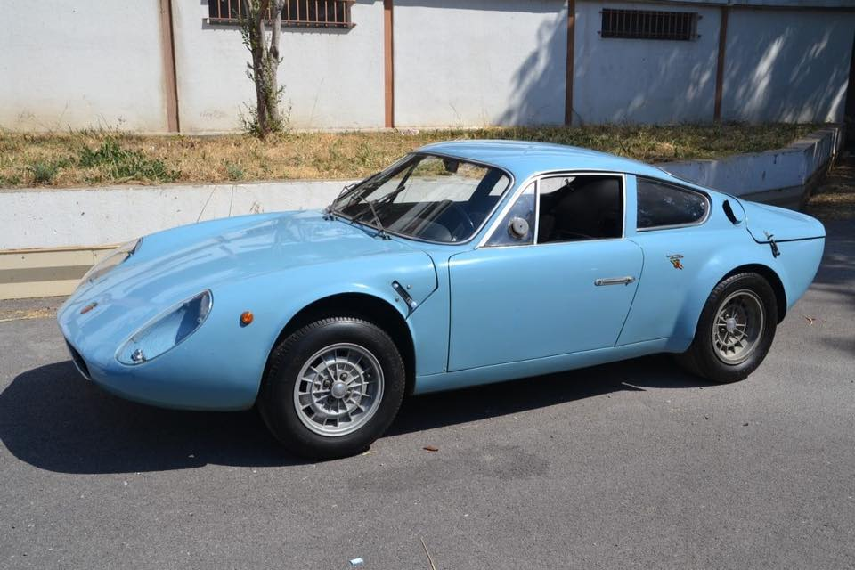 Simca-Abarth-1300-GT-Coupe-1963-1