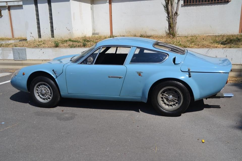 Simca-Abarth-1300-GT-Coupe-1963-3