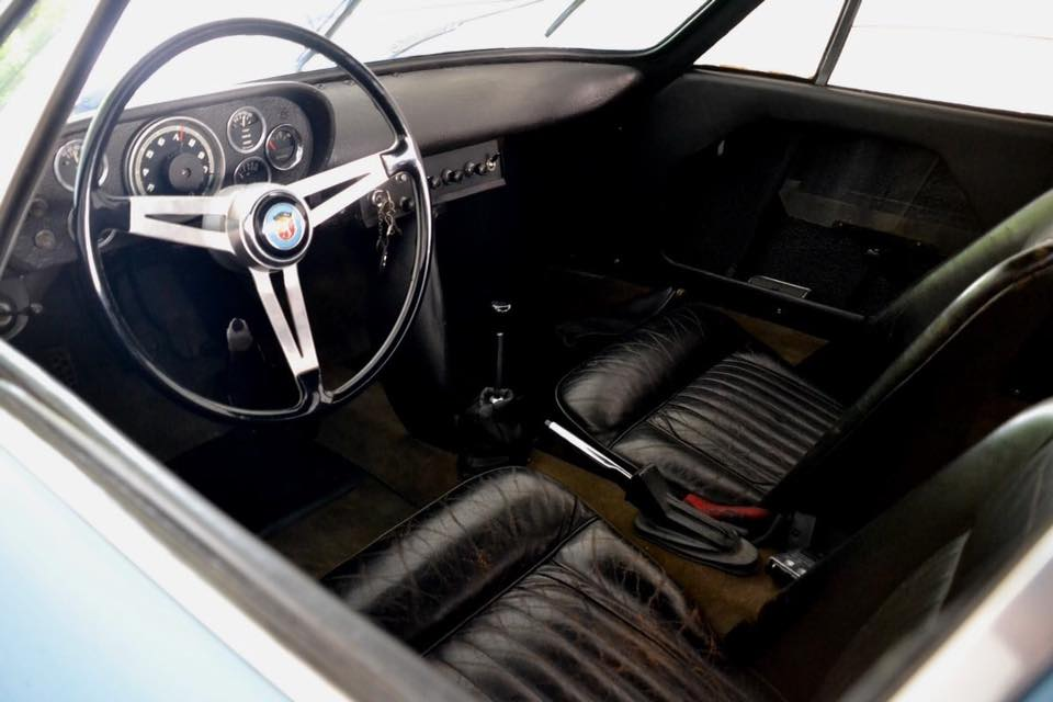 Simca-Abarth-1300-GT-Coupe-1963-6