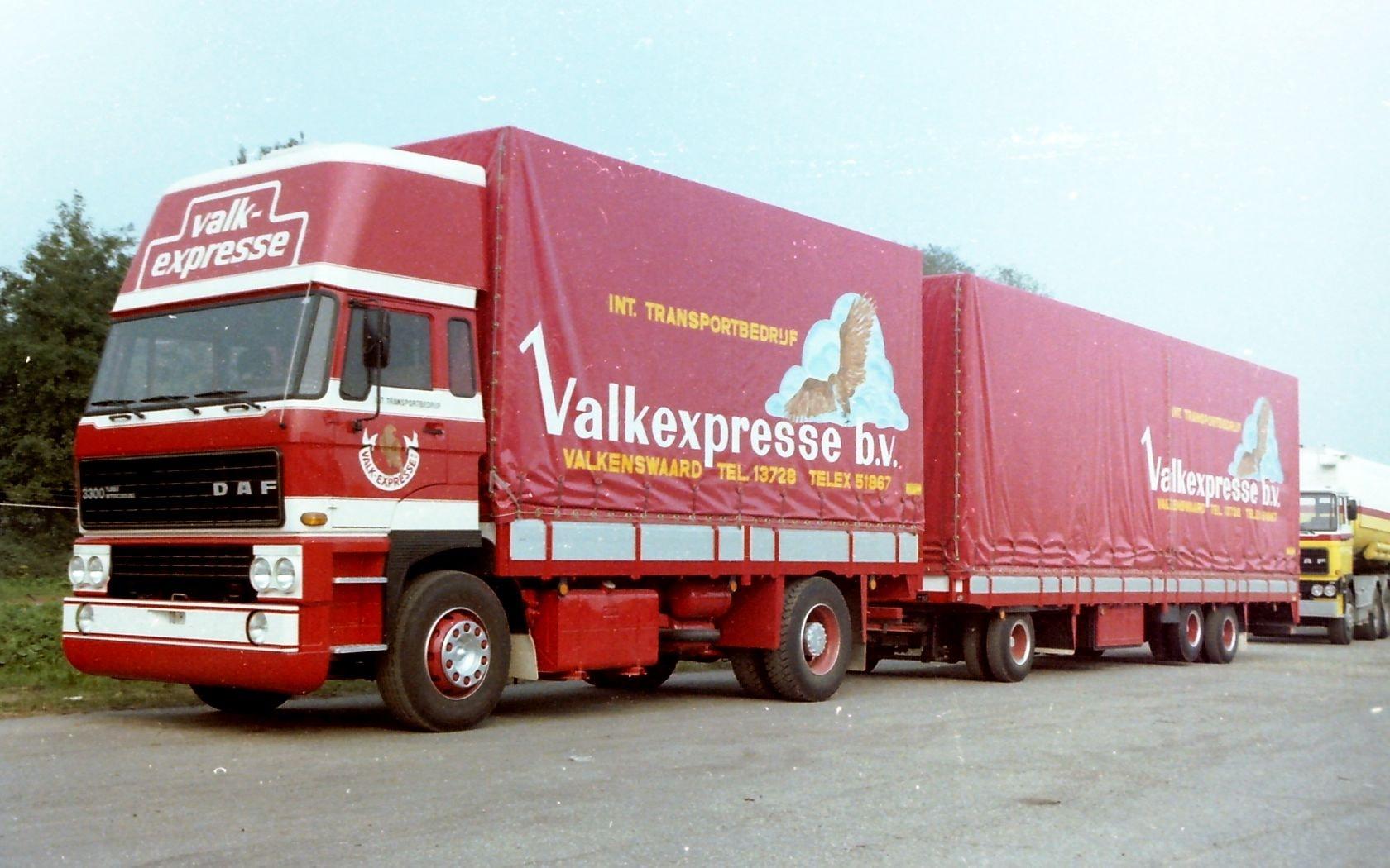 Jeroen-Kwakernaak-foto-genomen-op-truck-festival