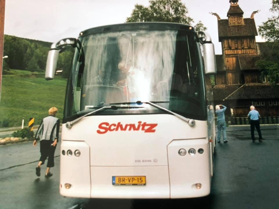Marcel-Moenen-2005-naar-Noorwegn--Staafkerk-in-Borgund-