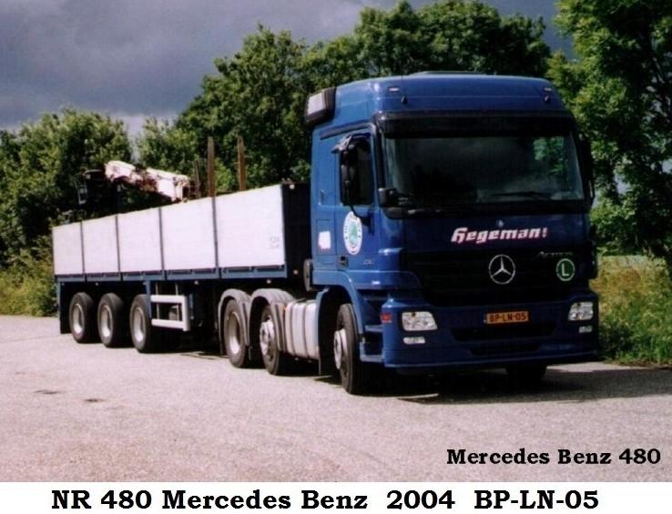 NR-480-Mercedes-Benz-Actros-van-Thijs-Scholten-auto-is-later-naar-John-Hartman-gegaan-2