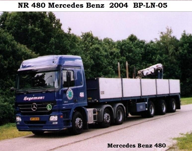 NR-480-Mercedes-Benz-Actros-van-Thijs-Scholten-auto-is-later-naar-John-Hartman-gegaan-5