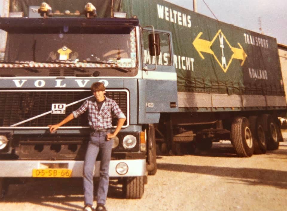 Volvo-Jac-Verheijden-1982-naar-Italie-Met-Marcel-Moenen