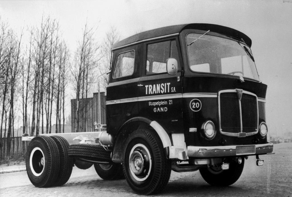 Truand-Lignard-archive-2