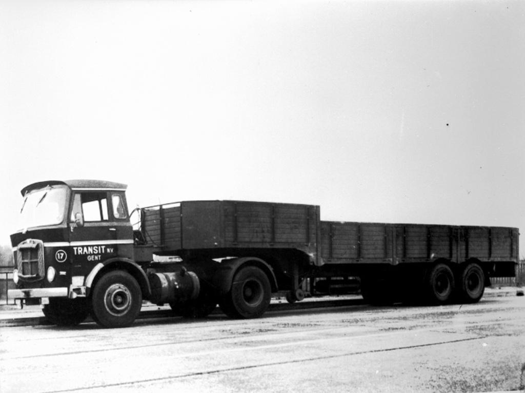 Truand-Lignard-archive-3