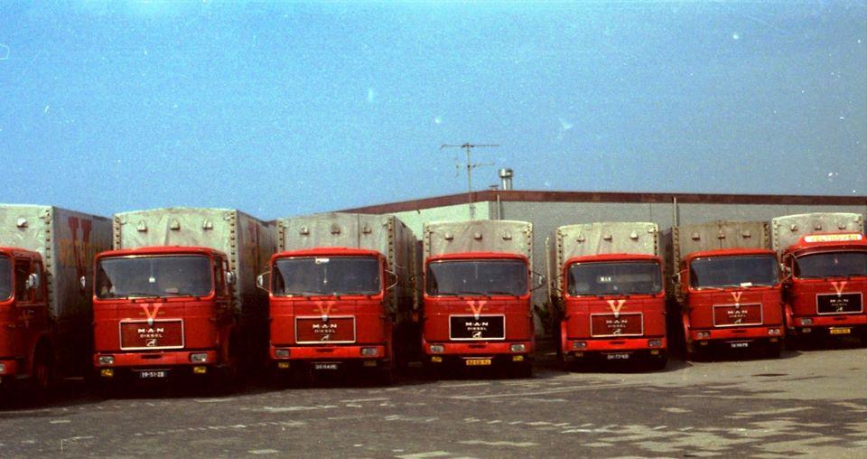 1979--1