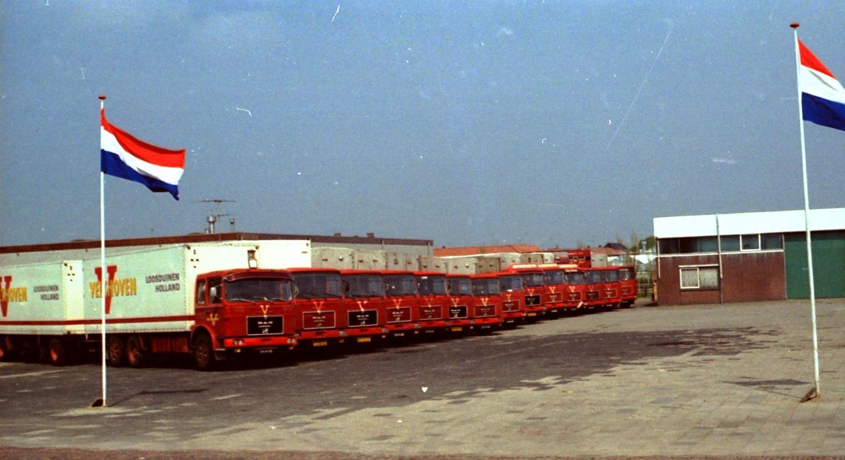 1979--2