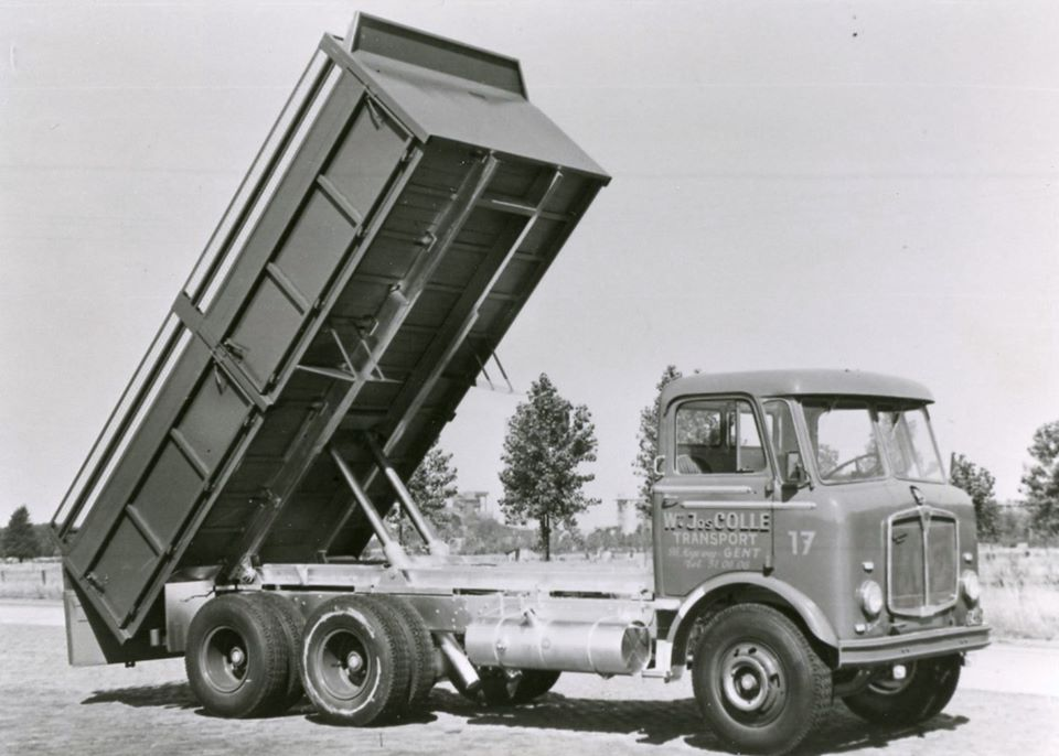 AEC-Colle--W.Jos-Transport-Gent-