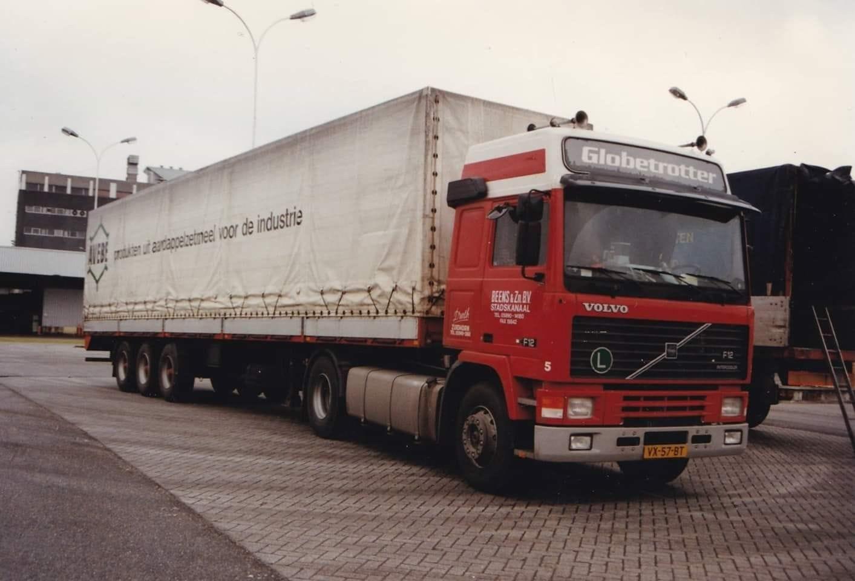 Dicky-Kliphuis-foto