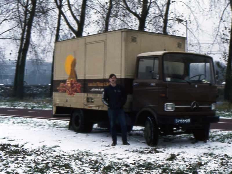 Kor-van-den-Hamer-1980