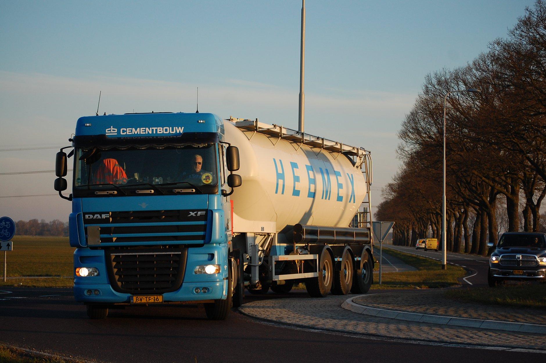 Lammert-Schoonbeek-foto