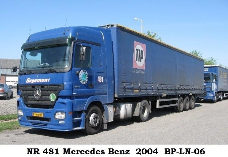 NR-481-Mercedes-Benz-Actros-van-Joseph-Marsagishvili-2