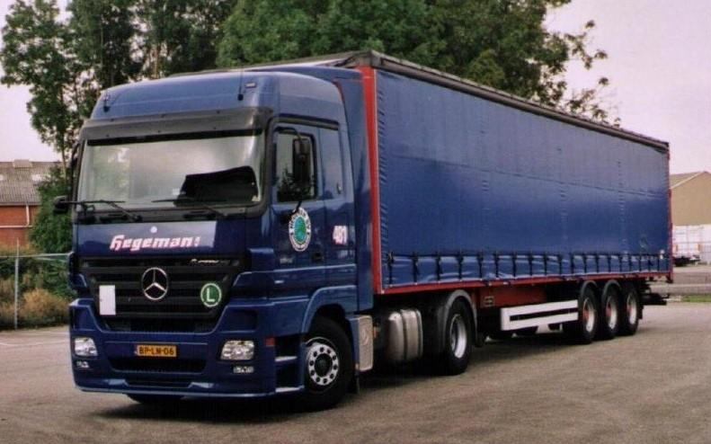 NR-481-Mercedes-Benz-Actros-van-Joseph-Marsagishvili-3