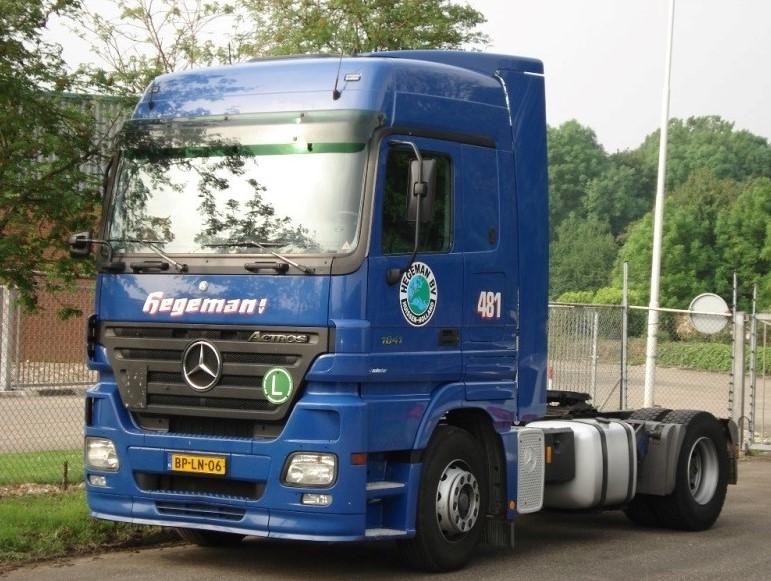 NR-481-Mercedes-Benz-Actros-van-Joseph-Marsagishvili-4
