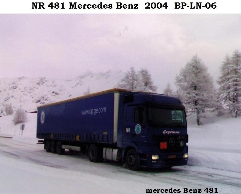 NR-481-Mercedes-Benz-Actros-van-Joseph-Marsagishvili-5