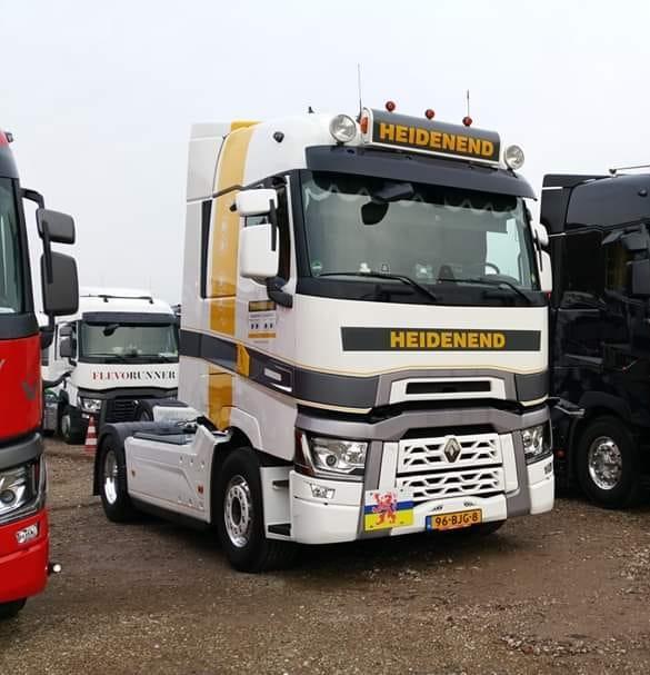 Renault-Robert--Schreurs-foto