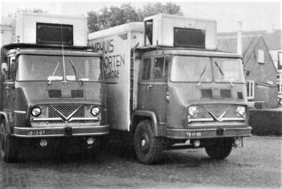 Verheul--R-R-Motoren-koelwagens--Bert-Klanderman-archief3