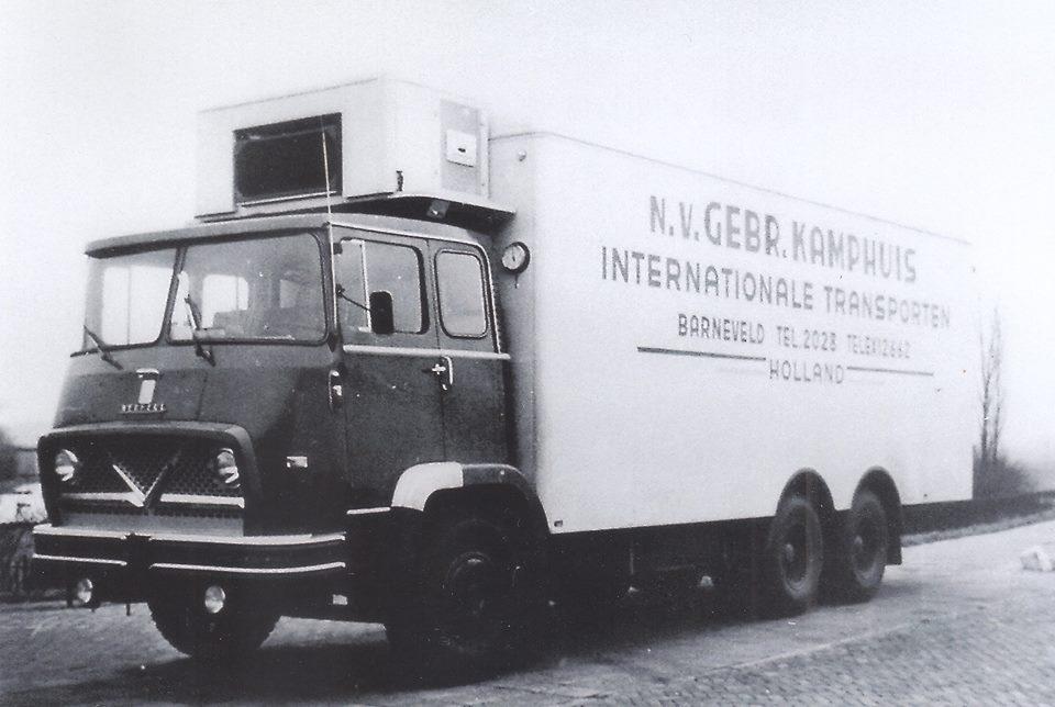 Verheul-koelwagens--Bert-Klanderman-archief4