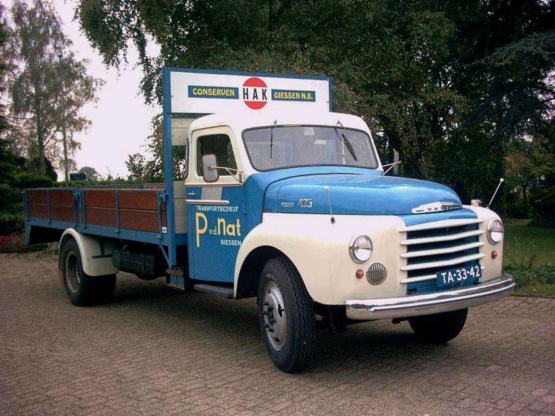Voor-en-na--Volvo-2