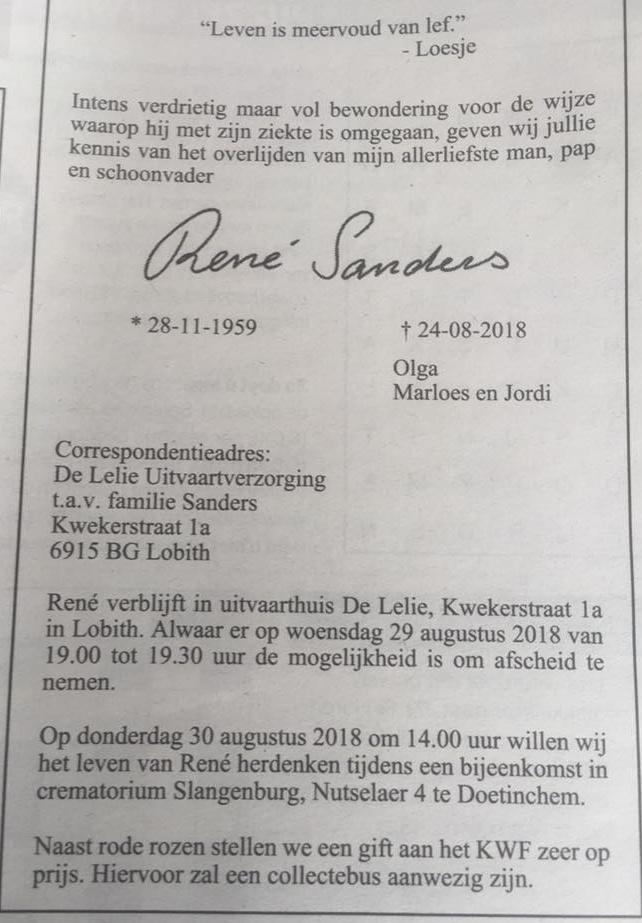 24-08-2018-chauffeur--Kamphuis