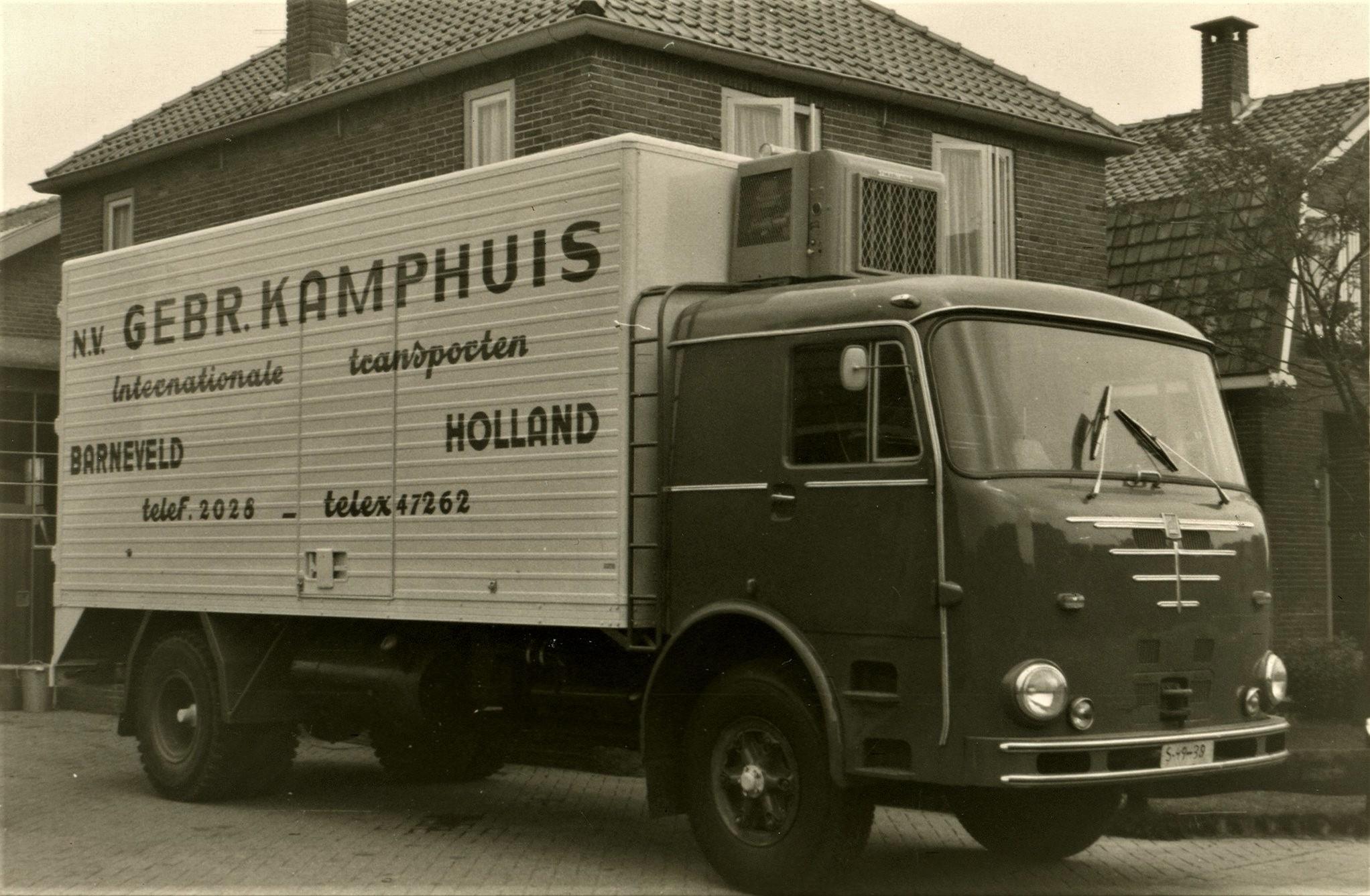 Bussing-Gerjan-Crebolder-archief-5