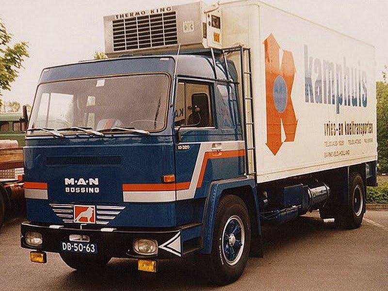 DB-50-63-M-A-N--Bussing