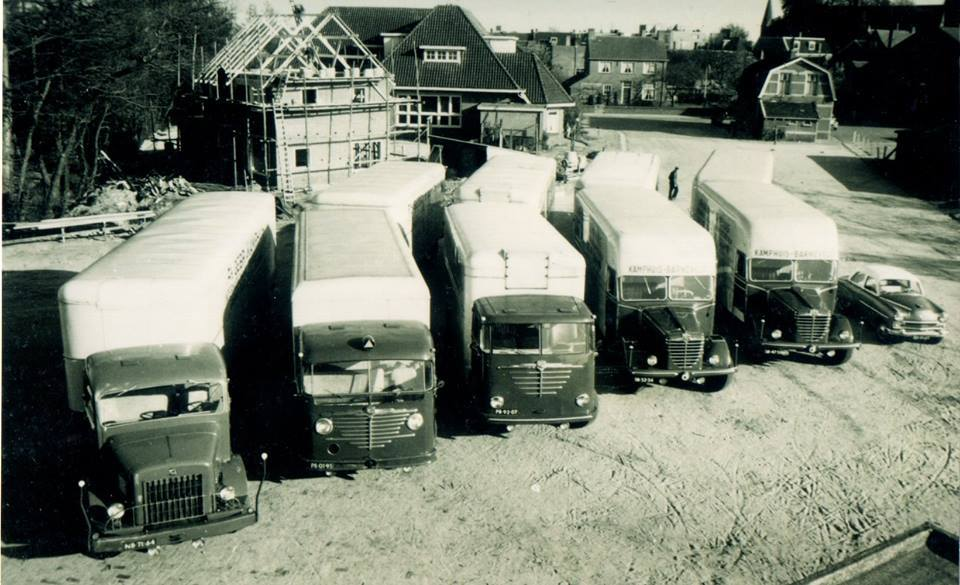 Wagenpark-Archief-Dick-van-Asselt