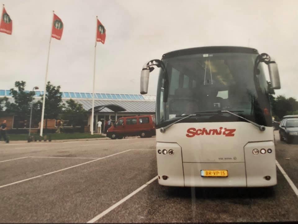 1-Onderweg-van-Nederland-naar-Denemarken--In-het-Deense-Hanstholm-gingen-we-aan-boord-van-de-enige-Ferry-naar-IJsland--geexploiteerd-door-de-maatschappij--Smyrill-Line