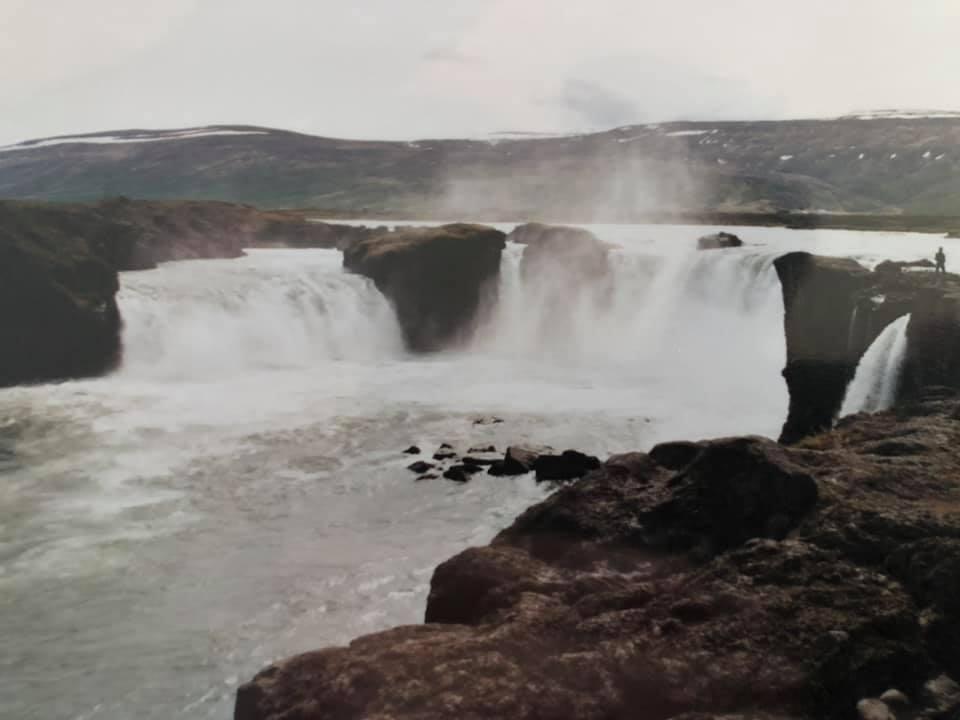 16--Dettifoss-waterval--30-km-onverhard-heen-en-dus-ook-weer-terug
