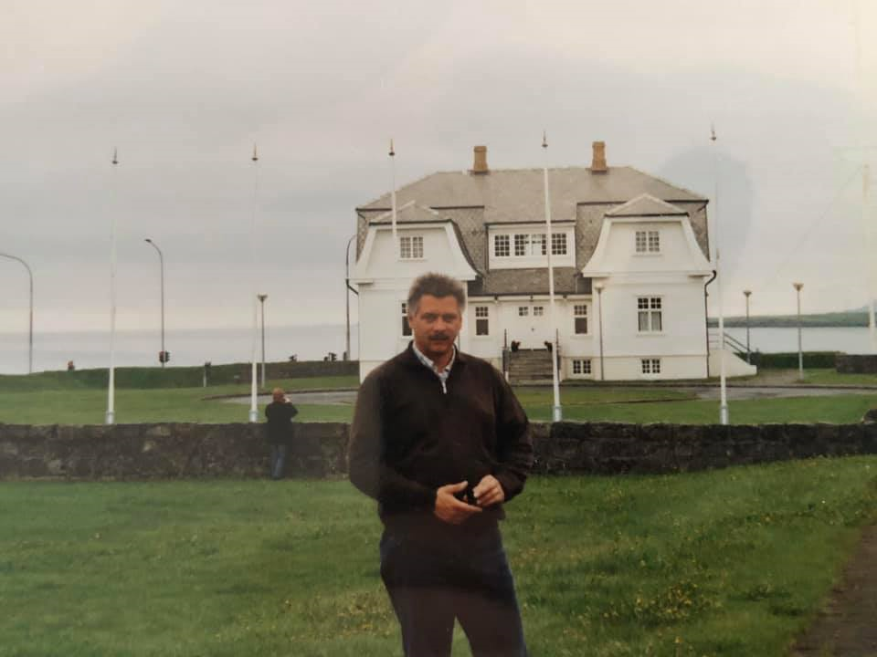 18--Hofdi-House--hier-hadden-Reagan-en-Gorbatsjov-in-1986-een-topoverleg