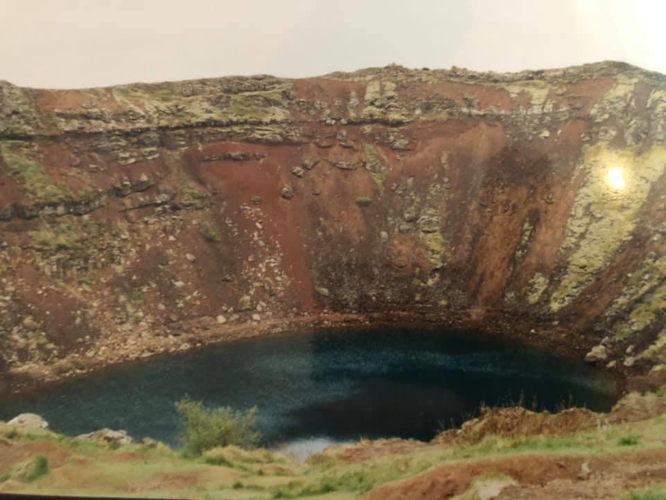 19-Kratermeren-voldoende
