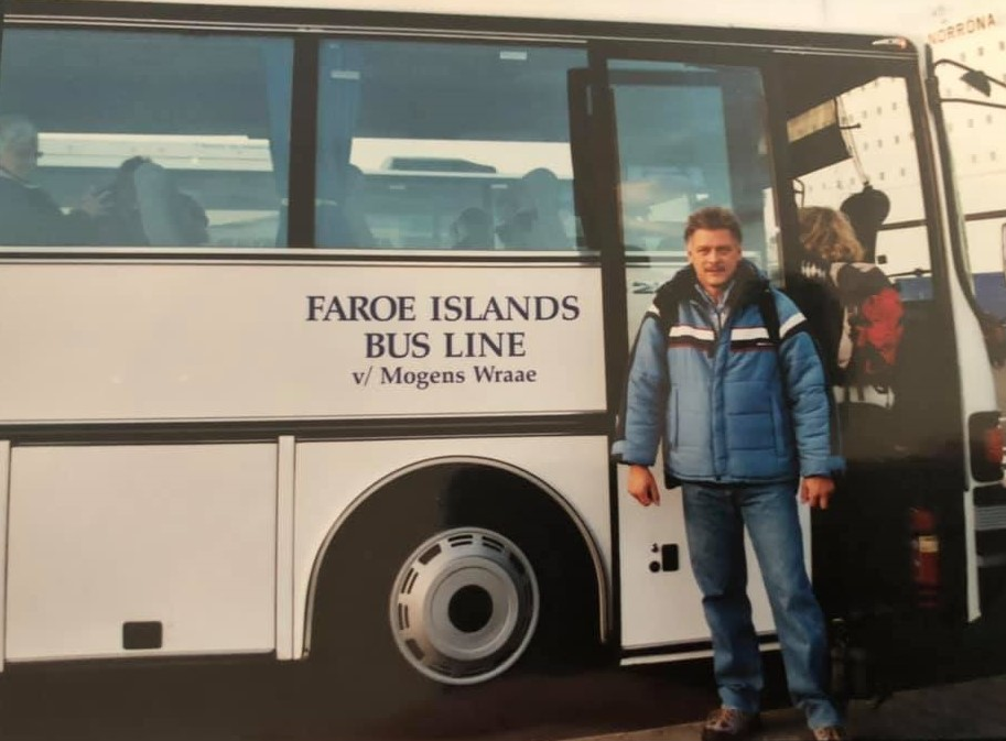 4-dacht-ik-aankomst-op-de-Faroer-eilanden-2