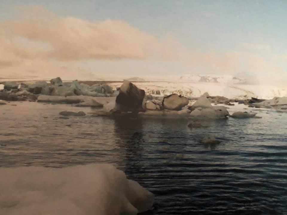 45--Ijsmeer