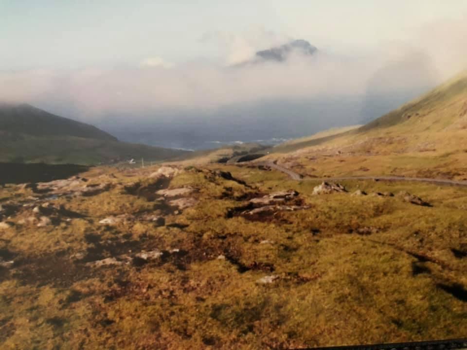 5-Indrukwekkende-landschappen