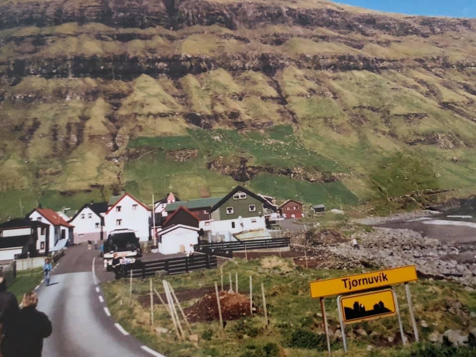 52-Hoofdplaats-Faroer-eilanden