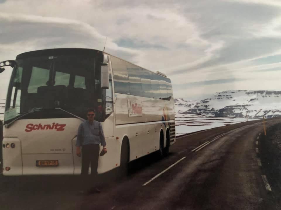 55-Nog-altijd-IJsland