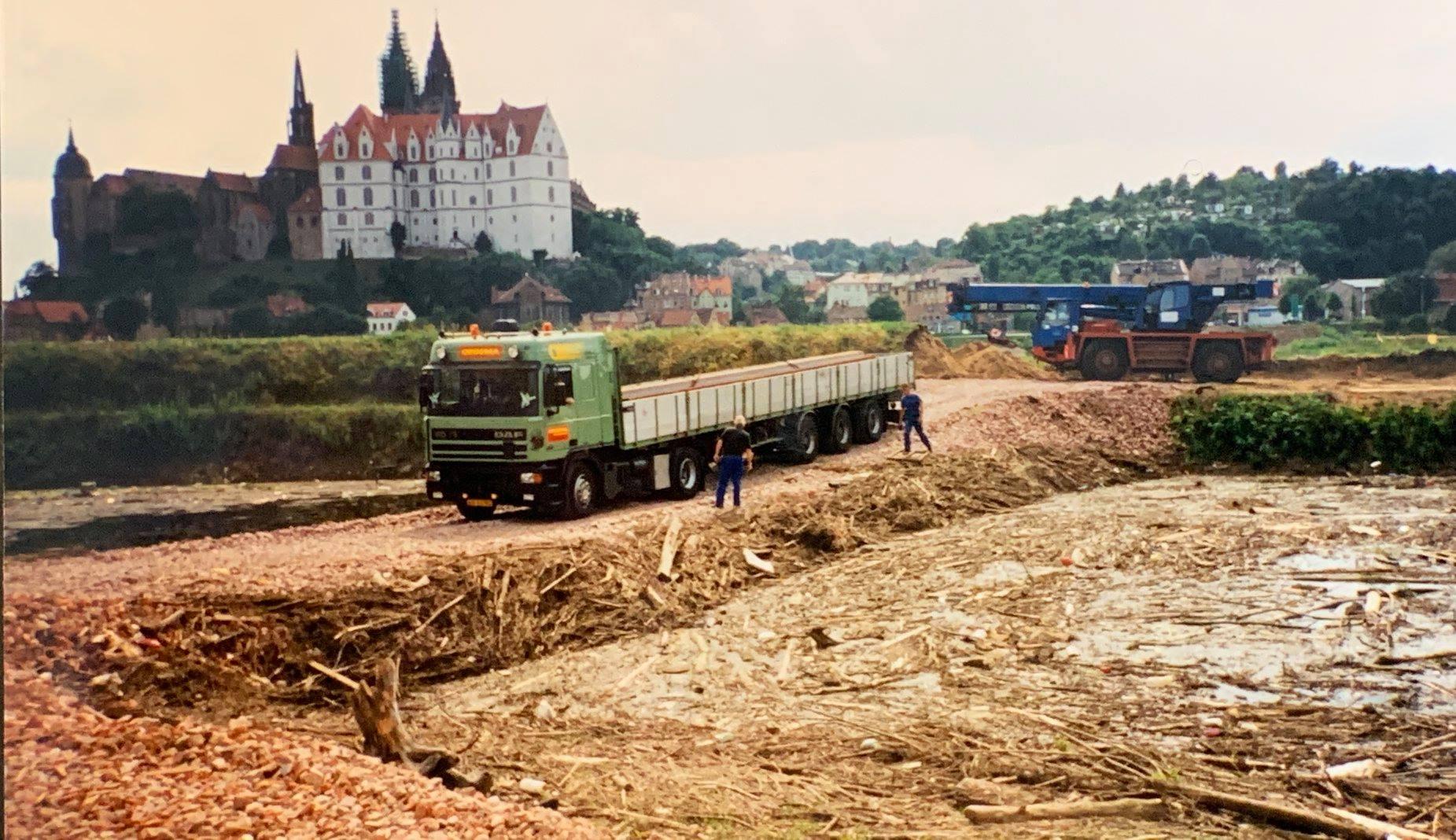 1996-Martin-Kardol-en-Audrey-naar-DDR--2