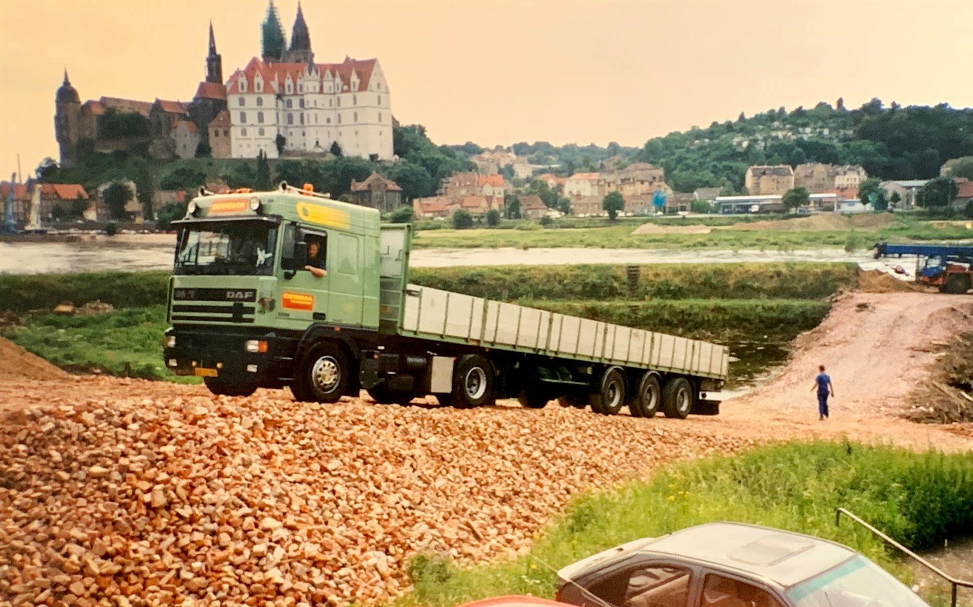 1996-Martin-Kardol-en-Audrey-naar-DDR--3