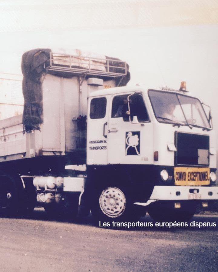 Bertrand-Cassegrain-photo-6