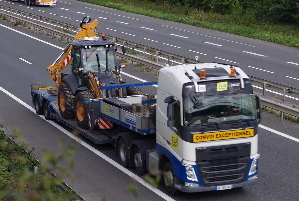 VOLVO-500-FH