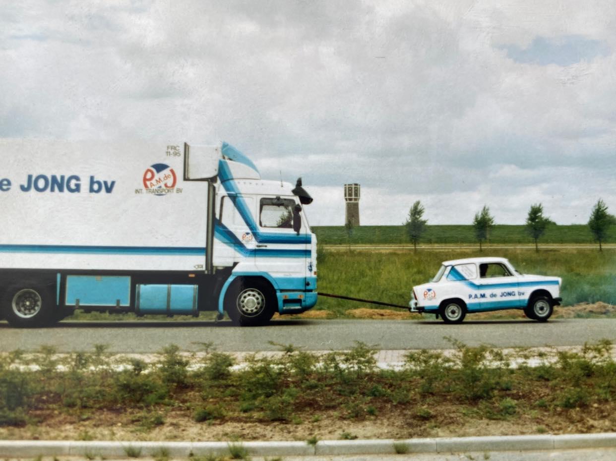 Willem-Den-Outer-foto-1