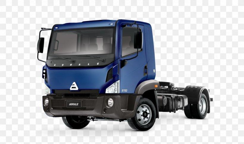 agrale-car-truck-mercedes-benz-actros--