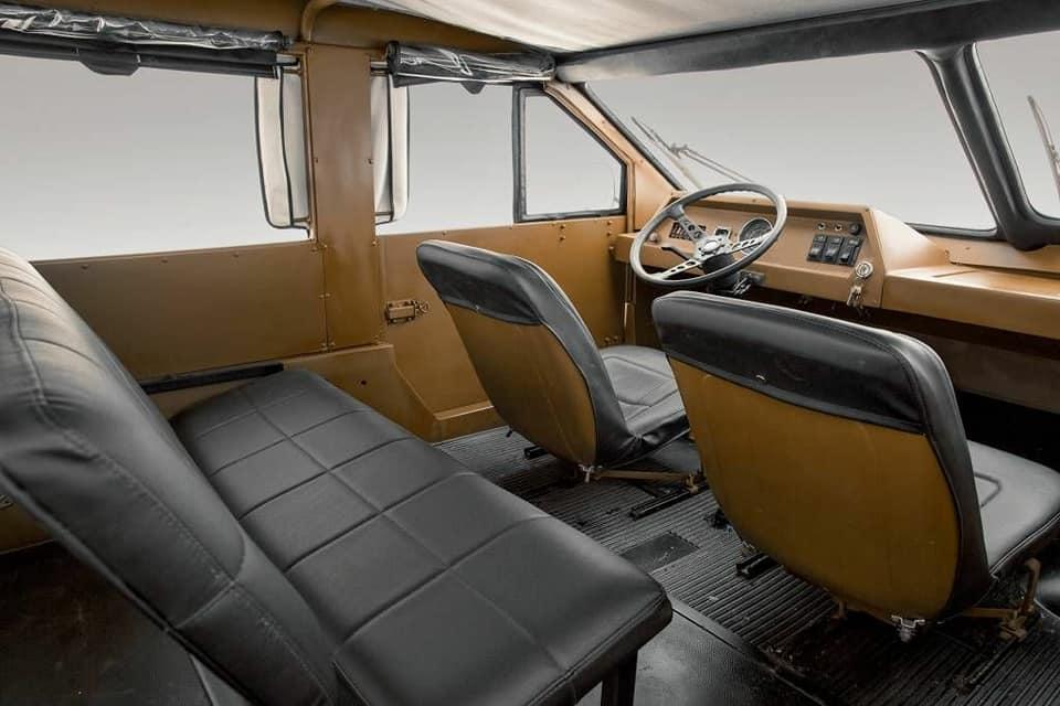 GURGEL-X-15-1978--2