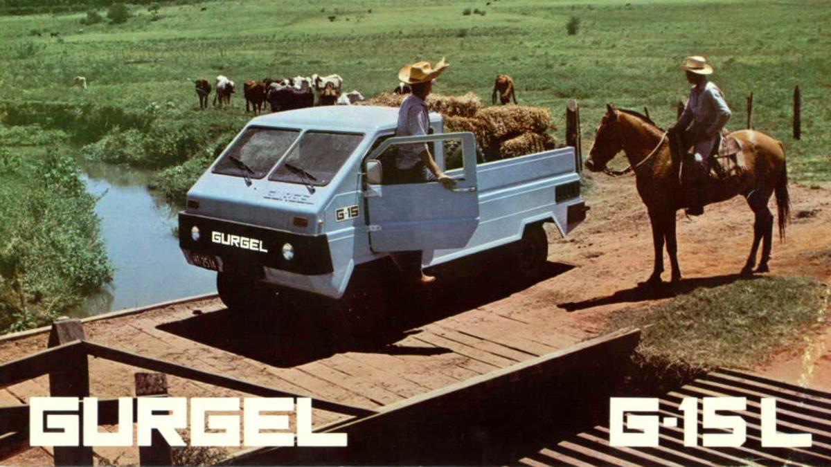 Gurgel--G-15--L-.jpg