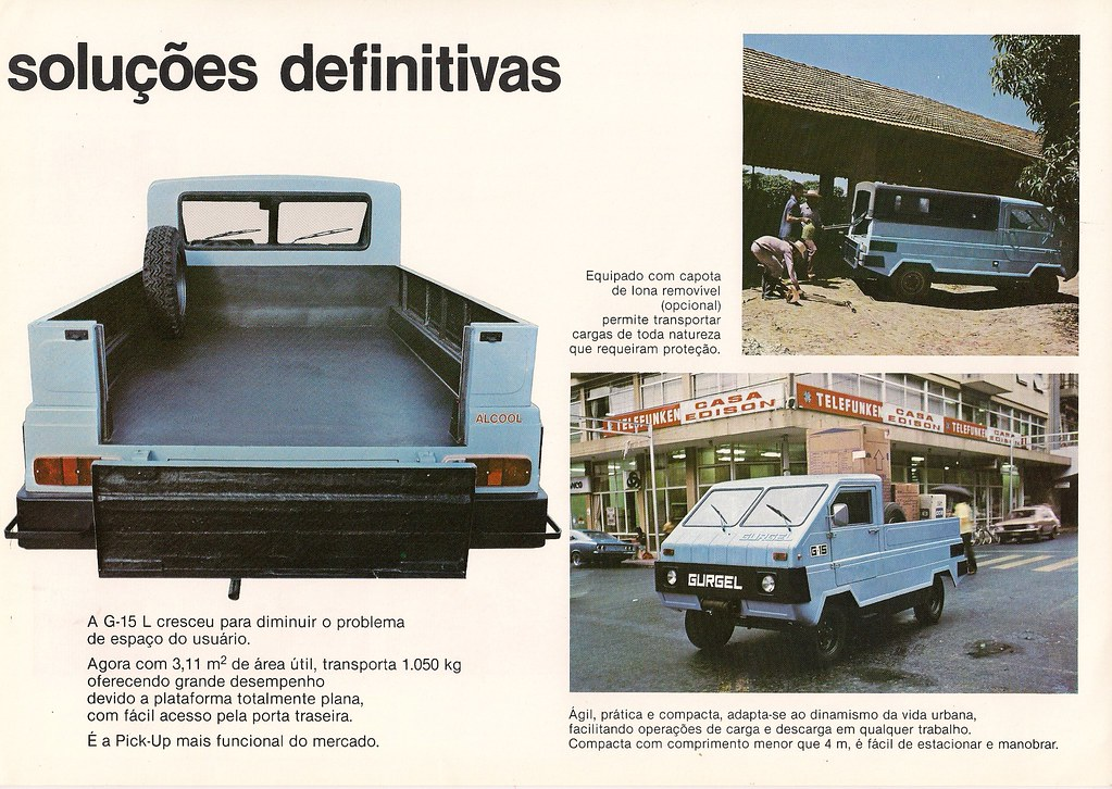 Gurgel-G-15-L--Pick-up-1982--