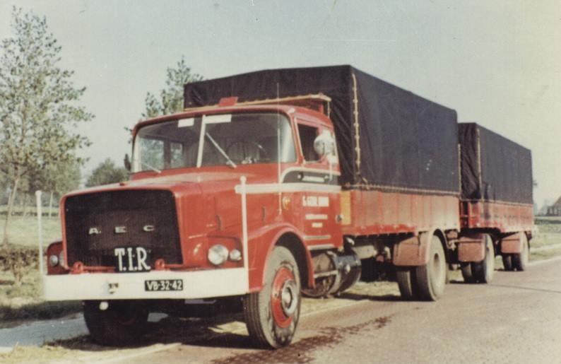AEC-1