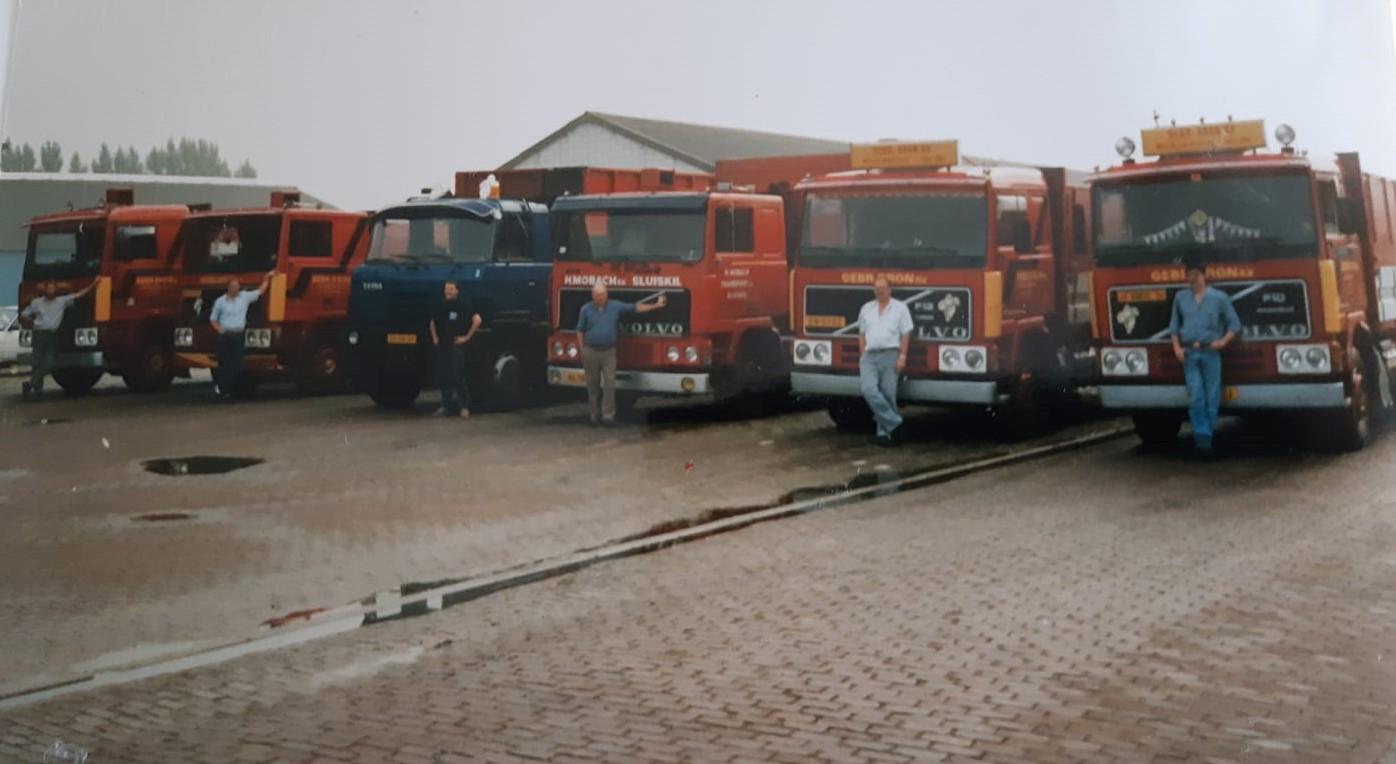 Het-Ploegje-van-Gebr-Bron-Bieten-naar-Breda-2
