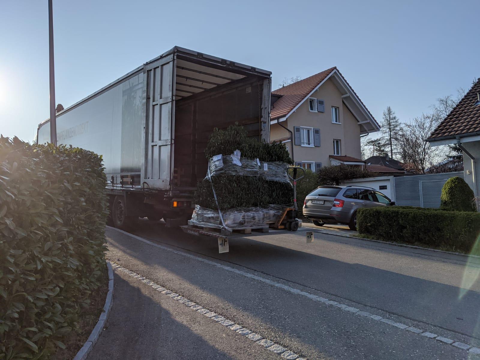 Remon-Gerritsen-Hendrik-Jan-de-tuinman-op-weg-naar-tevreden-klant-27-3-2020--10