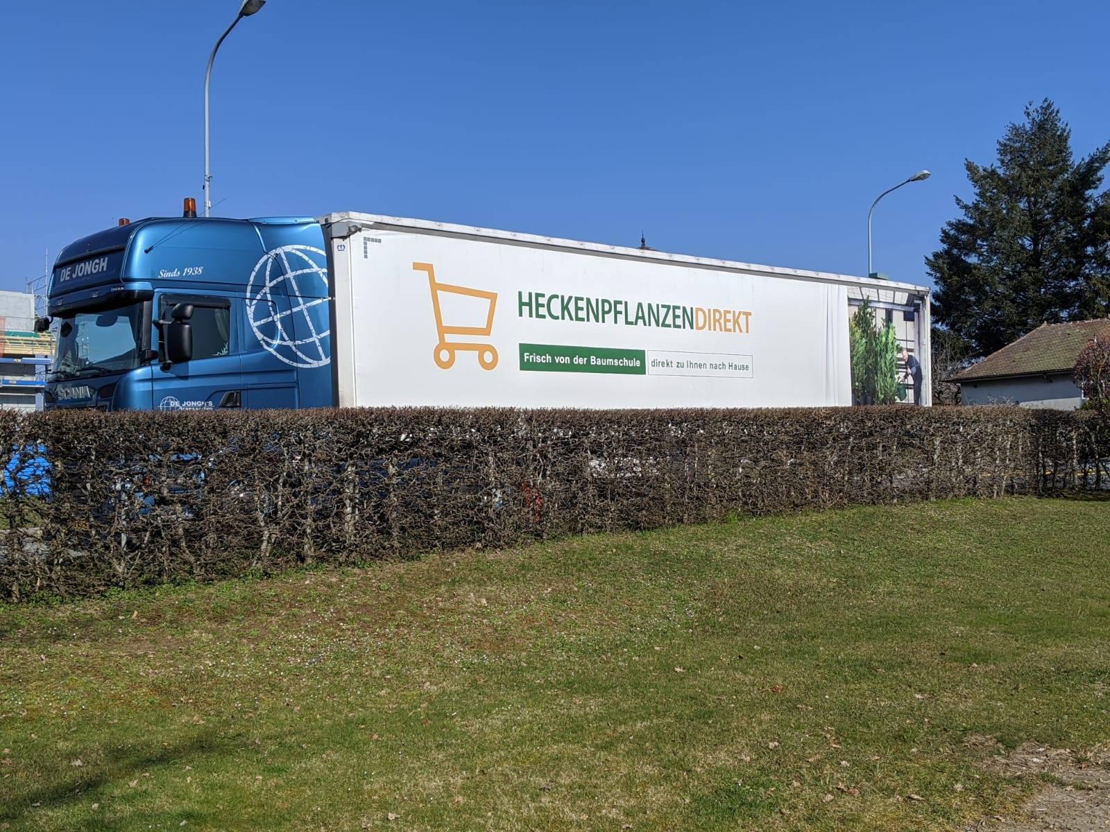 Remon-Gerritsen-Hendrik-Jan-de-tuinman-op-weg-naar-tevreden-klant-27-3-2020--9